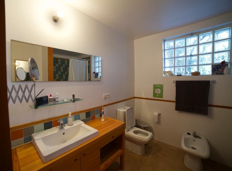 bathroomdownstairs5