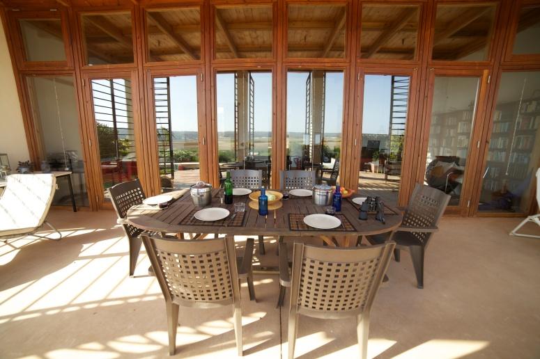 terrace1